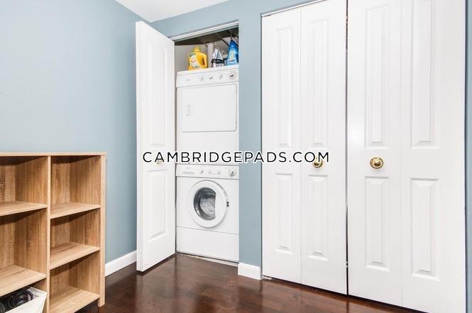 Cambridge - $3,499