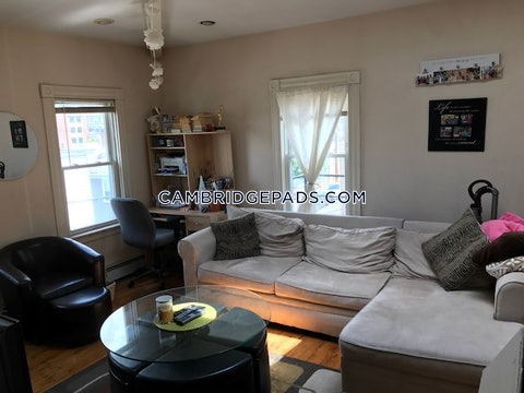 CAMBRIDGE - LECHMERE - $2,700