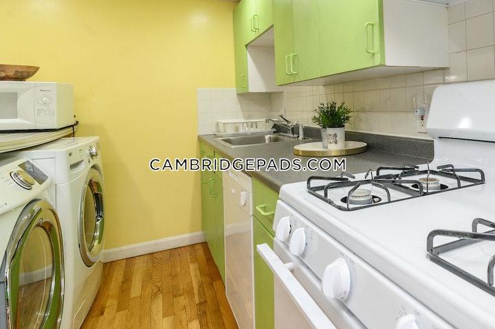 cambridge-apartment-for-rent-3-bedrooms-1-bath-lechmere-3975-576762