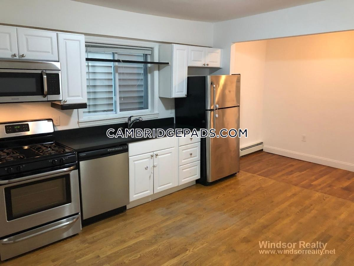CAMBRIDGE - LECHMERE - $2,250