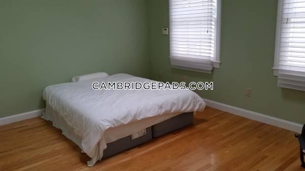 CAMBRIDGE - LECHMERE - $2,600