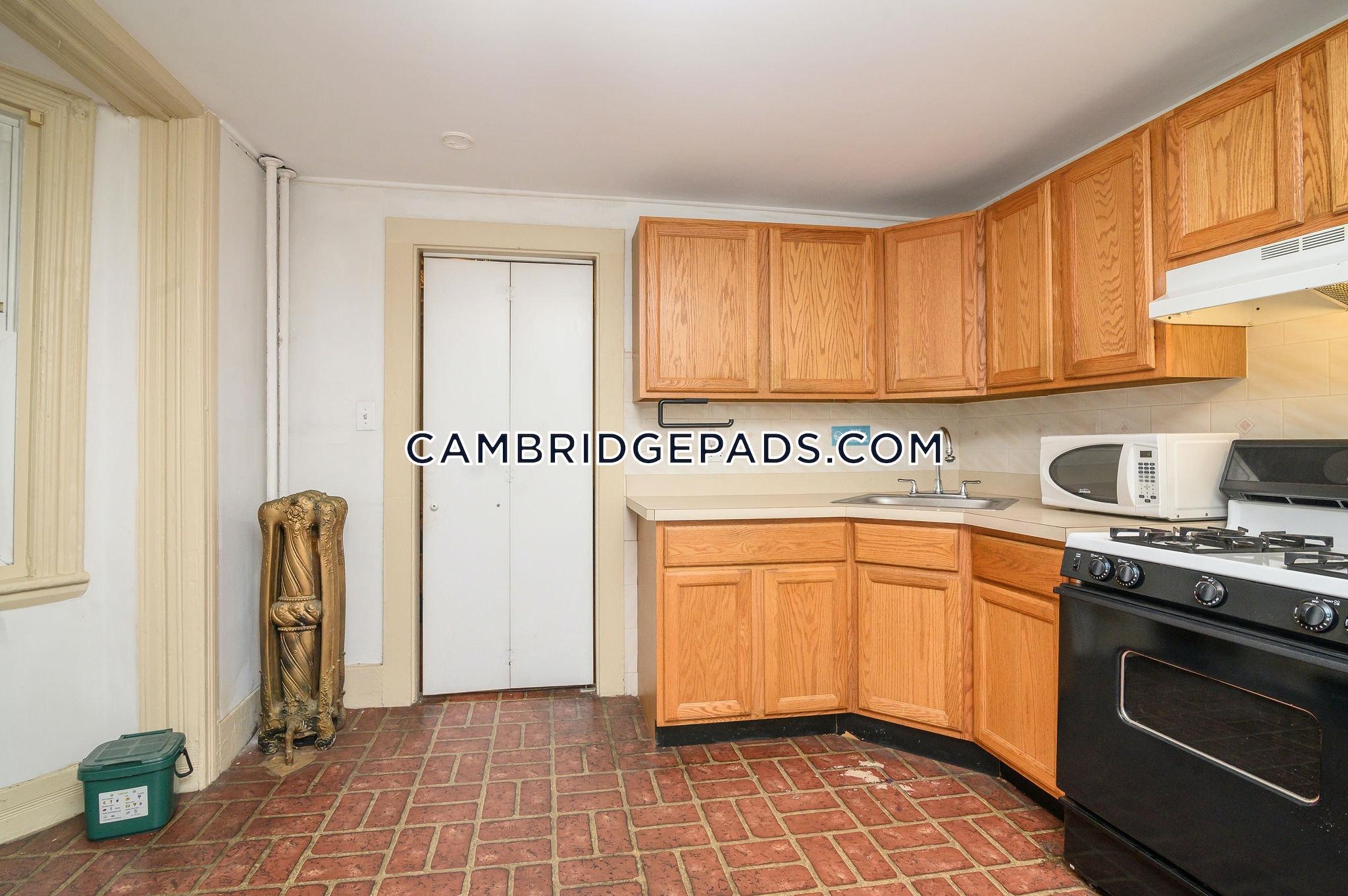 Cambridge - $3,450