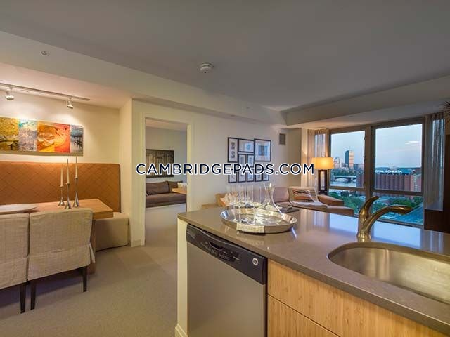 CAMBRIDGE - LECHMERE - $2,776