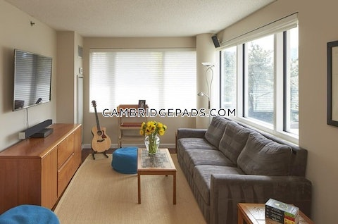 CAMBRIDGE - LECHMERE - $2,571