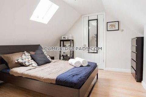 Cambridge - $2,400