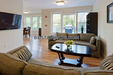 CAMBRIDGE - MT. AUBURN/BRATTLE/ FRESH POND - $3,100