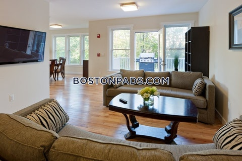 CAMBRIDGE - MT. AUBURN/BRATTLE/ FRESH POND - $4,150