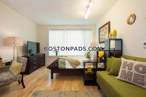 CAMBRIDGE - MT. AUBURN/BRATTLE/ FRESH POND - $2,550