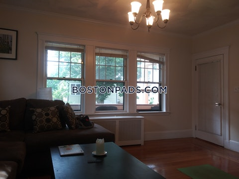 CAMBRIDGE - MT. AUBURN/BRATTLE/ FRESH POND - $3,200