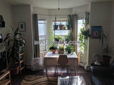 CAMBRIDGE - MT. AUBURN/BRATTLE/ FRESH POND - $2,500