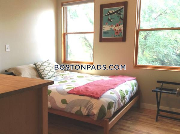 CAMBRIDGE - MT. AUBURN/BRATTLE/ FRESH POND - $6,200