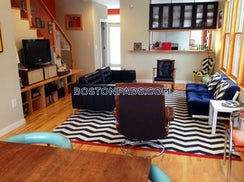 CAMBRIDGE - MT. AUBURN/BRATTLE/ FRESH POND, $6,200/mo