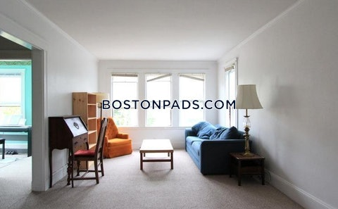 CAMBRIDGE - MT. AUBURN/BRATTLE/ FRESH POND - $2,300