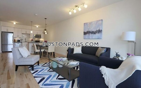 Cambridge - $3,804