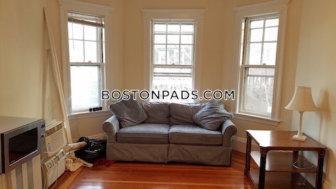 CAMBRIDGE - MT. AUBURN/BRATTLE/ FRESH POND - $2,800
