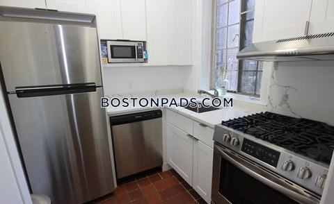CAMBRIDGE - MT. AUBURN/BRATTLE/ FRESH POND - $2,900