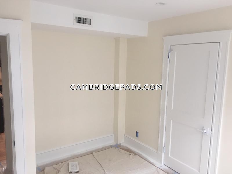 CAMBRIDGE - NORTH CAMBRIDGE - $4,250