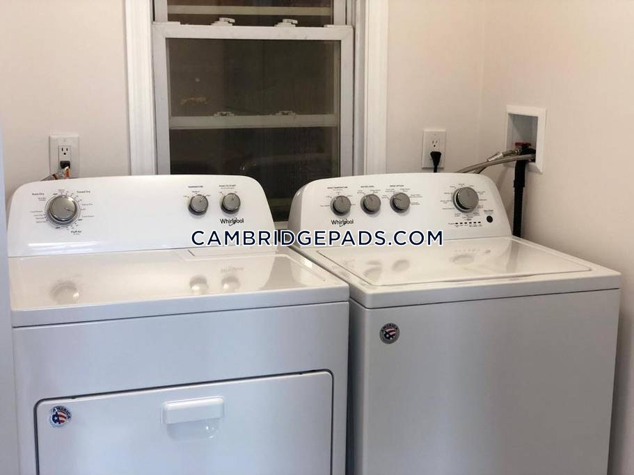 Cambridge - $3,000