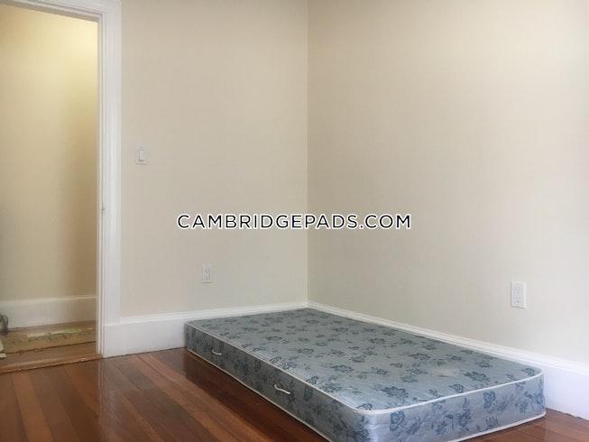 Cambridge - $4,250 /mo