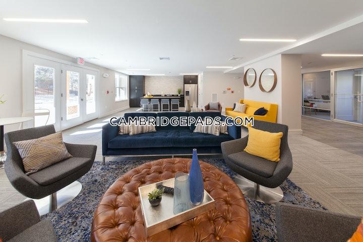 cambridge-apartment-for-rent-1-bedroom-1-bath-north-cambridge-2635-616042
