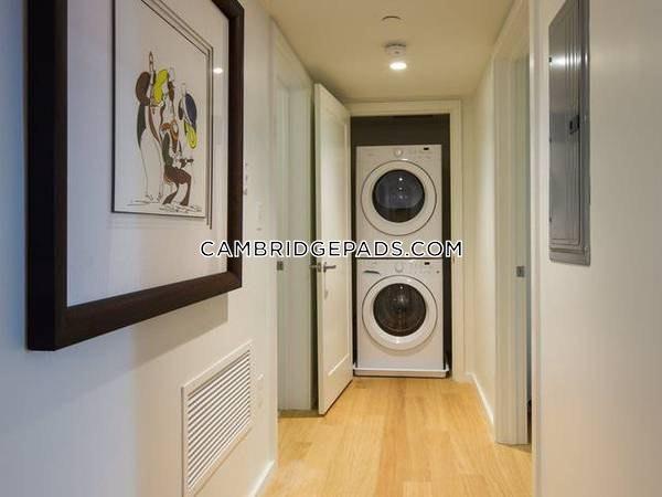 Cambridge - $3,300