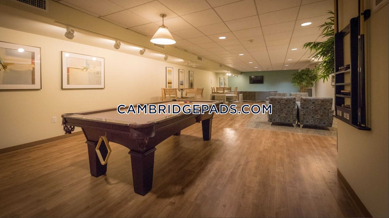 Cambridge - $2,635
