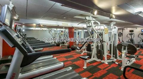 Cambridge - $2,220