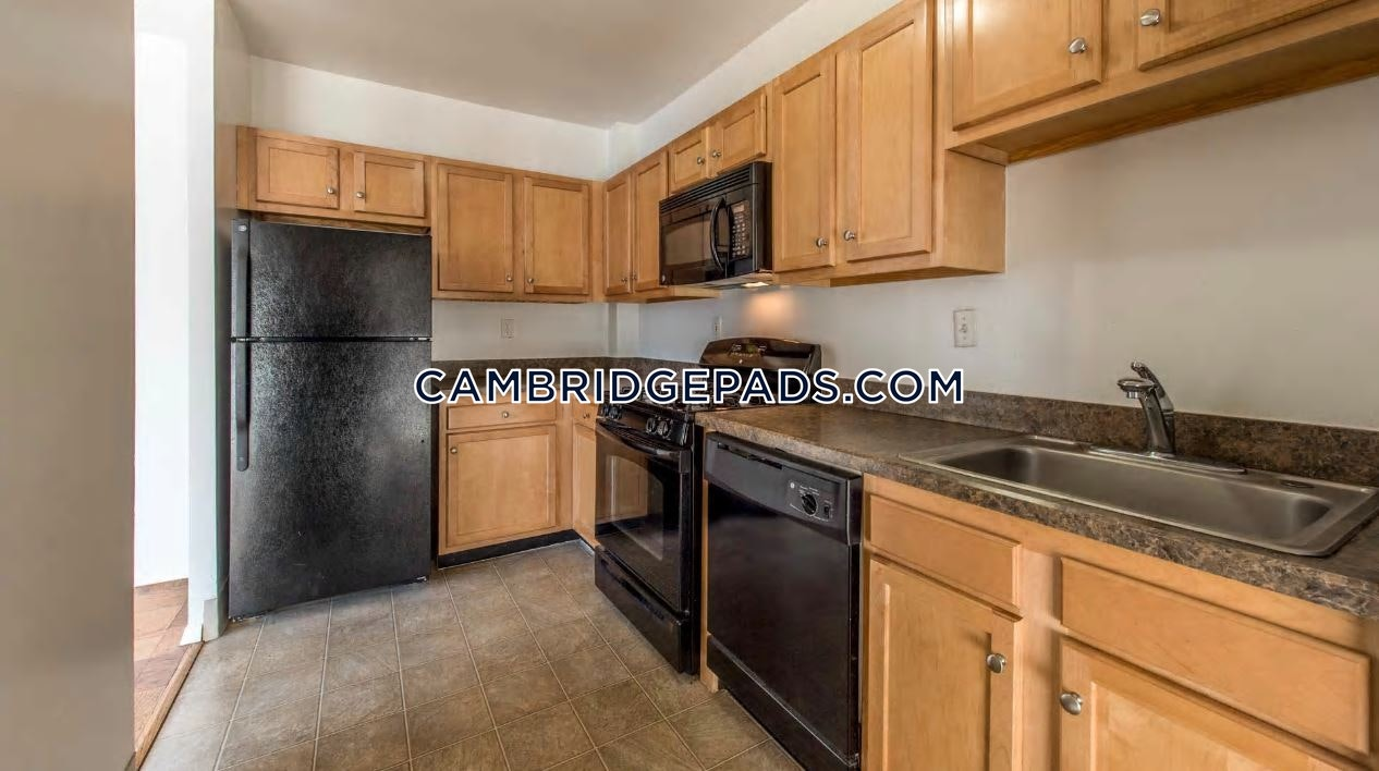 Cambridge - $2,315