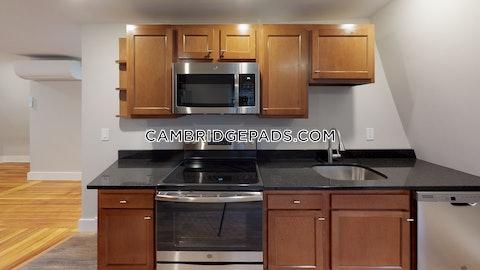 Cambridge - $3,495
