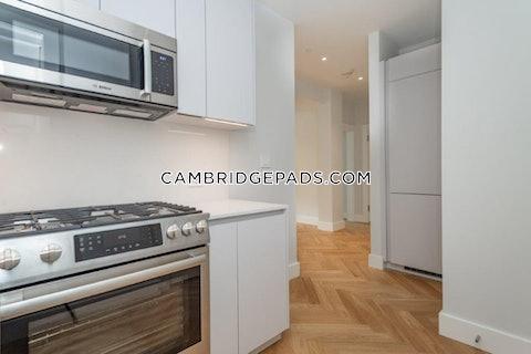 Cambridge - $3,150