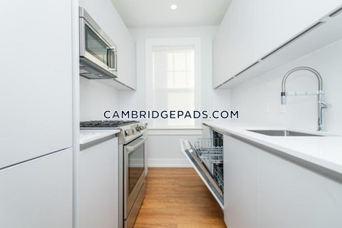 Cambridge - $2,495