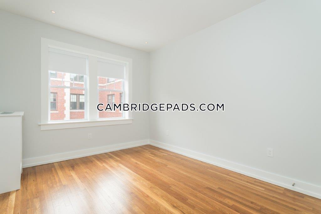 CAMBRIDGE - PORTER SQUARE - $3,555