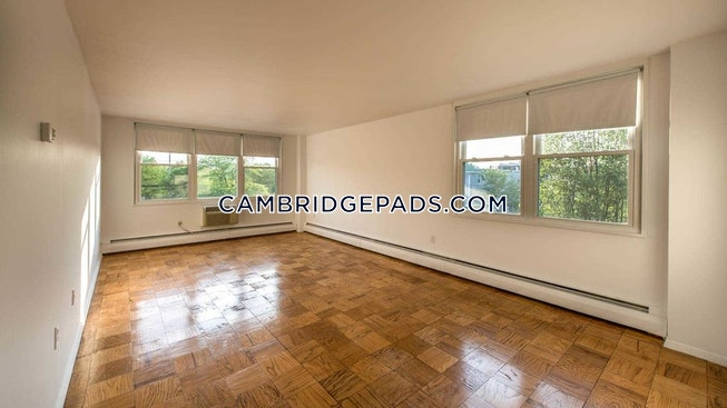 Cambridge - $3,025 /mo