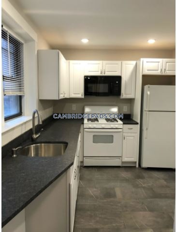 Cambridge - $3,400