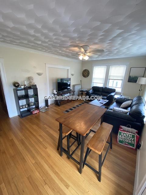 Somerville - $3,450