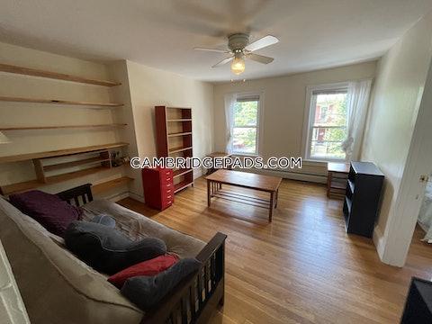 Cambridge - $2,550
