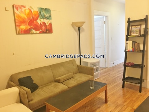 Cambridge - $3,650