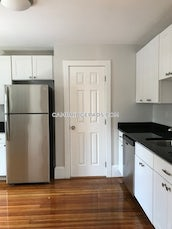 somerville-georgeous-3-beds-1-bath-in-porter-square-porter-square-3550-496803