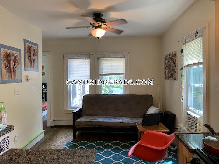 cambridge-apartment-for-rent-2-bedrooms-1-bath-porter-square-2600-3803373