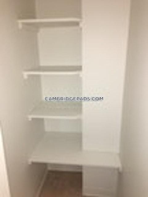 Cambridge - $2,135