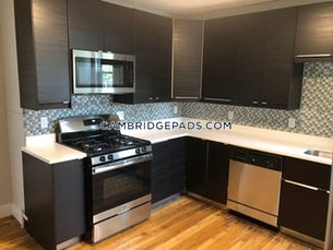 3-beds-1-bath-somerville-porter-square-2800-462894