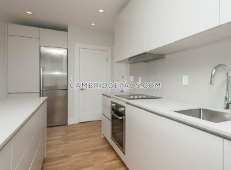 Cambridge - $2,885