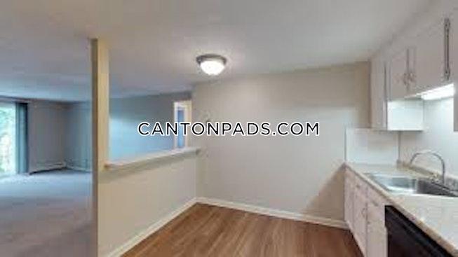 CANTON - $1,790 /mo