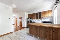 2-beds-15-baths-chelsea-2200-446542