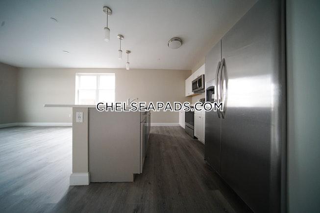CHELSEA - $2,300 /mo