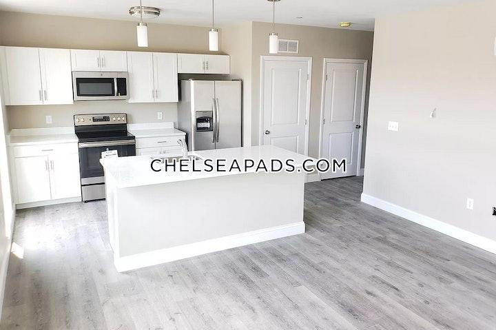 chelsea-apartment-for-rent-studio-1-bath-1850-524799