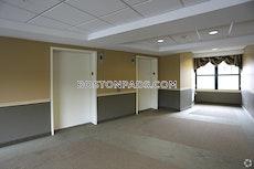 3-beds-2-baths-danvers-2500-87269