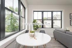 Everett, $2,575/mo