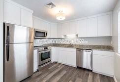 Everett, $2,200/mo
