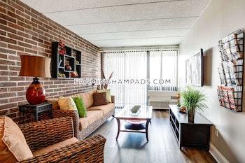 Framingham - $1,575